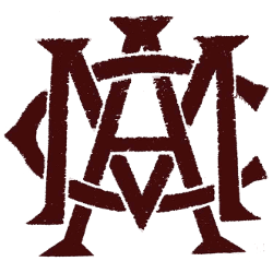 texas-aggies-primary-logo-1908-1927
