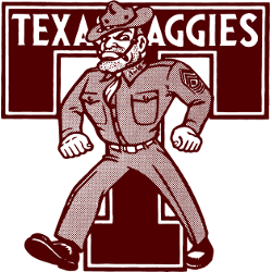 texas-aggies-primary-logo-1972-1980