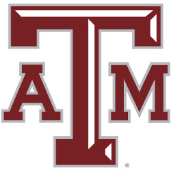 texas-aggies-primary-logo-2001-2006