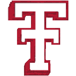 texas-tech-red-raiders-alternate-logo-1972-1977