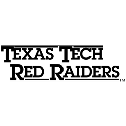 texas-tech-red-raiders-wordmark-logo-2000-present