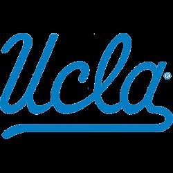 ucla-bruins-alternate-logo-1964-present