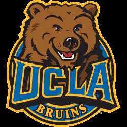 ucla-bruins-alternate-logo-1996-2003