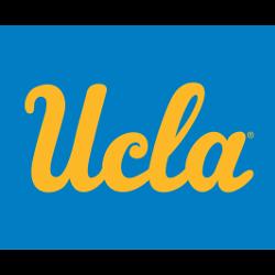 ucla-bruins-alternate-logo-1996-present-6