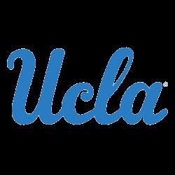ucla-bruins-alternate-logo-1996-present-8