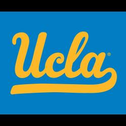 ucla-bruins-alternate-logo-1996-present-5
