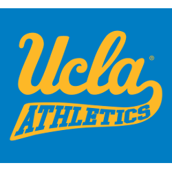 UCLA Bruins Alternate Logo 1996 - Present
