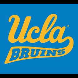 ucla-bruins-alternate-logo-1996-present-10