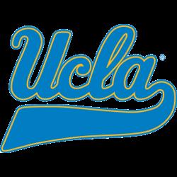 ucla-bruins-alternate-logo-1996-present-11