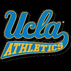 ucla-bruins-alternate-logo-1996-present-15