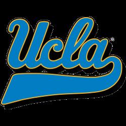 ucla-bruins-alternate-logo-1996-present-12