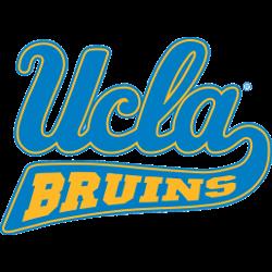 UCLA Bruins Alternate Logo 1996 - Present