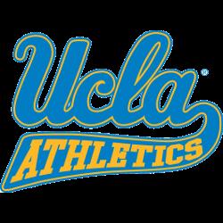 ucla-bruins-alternate-logo-1996-present-14