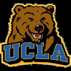 ucla-bruins-alternate-logo-2004-present-3