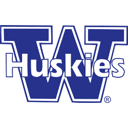washington-huskies-alternate-logo-1983-1986
