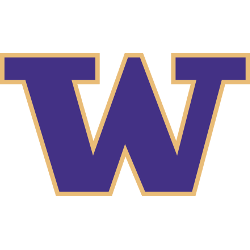 washington-huskies-alternate-logo-1995-2000