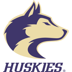 washington-huskies-alternate-logo-2001-2011-4