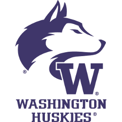 washington-huskies-alternate-logo-2001-2011