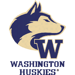 washington-huskies-alternate-logo-2001-2011-2