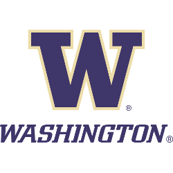 washington-huskies-alternate-logo-2001-present-2