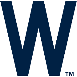 washington-nationals-primary-logo-1905-1935