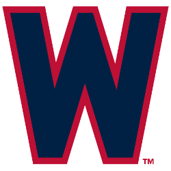 washington-nationals-primary-logo-1948-1952