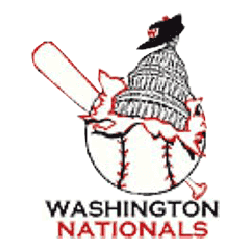 washington-nationals-alternate-logo-1936-1956
