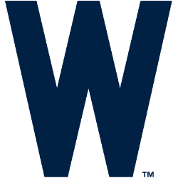 washington-senators-primary-logo-1901-1904
