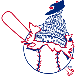 washington-senators-primary-logo-1955-1956