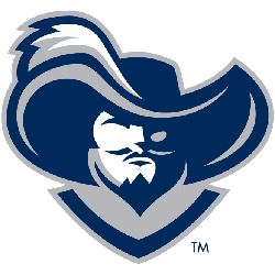 xavier-musketeers-alternate-logo-2008-present-6