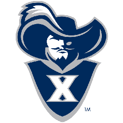 xavier-musketeers-secondary-logo-2008-present