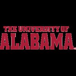alabama-crimson-tide-wordmark-logo-2001-present-6