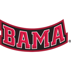 alabama-crimson-tide-wordmark-logo-2001-present