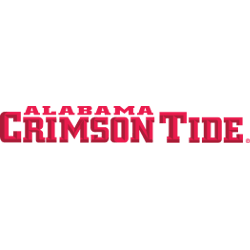 alabama-crimson-tide-wordmark-logo-2001-present-3