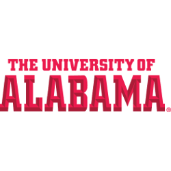 alabama-crimson-tide-wordmark-logo-2001-present-4