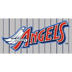 anaheim-angels-wordmark-logo-1997-2001