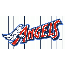 anaheim-angels-wordmark-logo-1997-2001-3