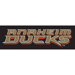 anaheim-ducks-wordmark-logo-2007-present-2