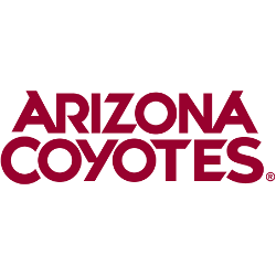 arizona-coyotes-wordmark-logo-2016-present