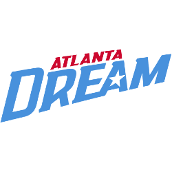 atlanta-dream-wordmark-logo-2008-2019