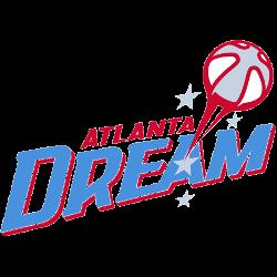 atlanta-dream-primary-logo-2008-2019