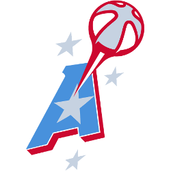 atlanta-dream-alternate-logo-2008-2019