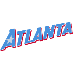 atlanta-dream-wordmark-logo-2008-2019-2