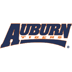 auburn-tigers-wordmark-logo-1998-2005