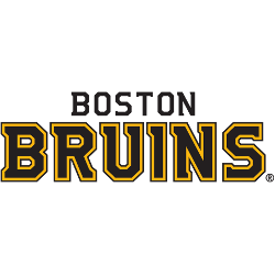 boston-bruins-wordmark-logo-2008-present-2