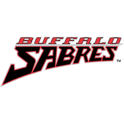 buffalo-sabres-wordmark-logo-1997-2006-2