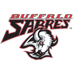 buffalo-sabres-wordmark-logo-1997-2006