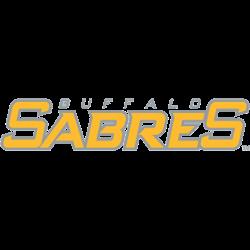 buffalo-sabres-wordmark-logo-2007-2013