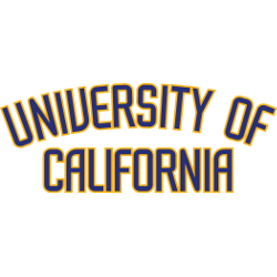california-golden-bears-wordmark-logo-2004-2012
