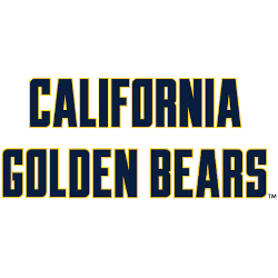 california-golden-bears-wordmark-logo-2013-present